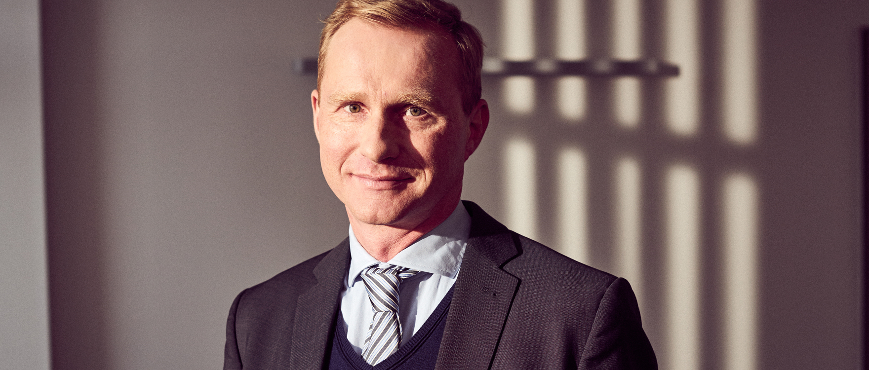 Ulf Berlitz