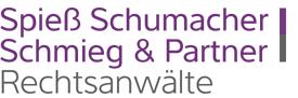 Spieß Schumacher Schmieg & Partner Logo